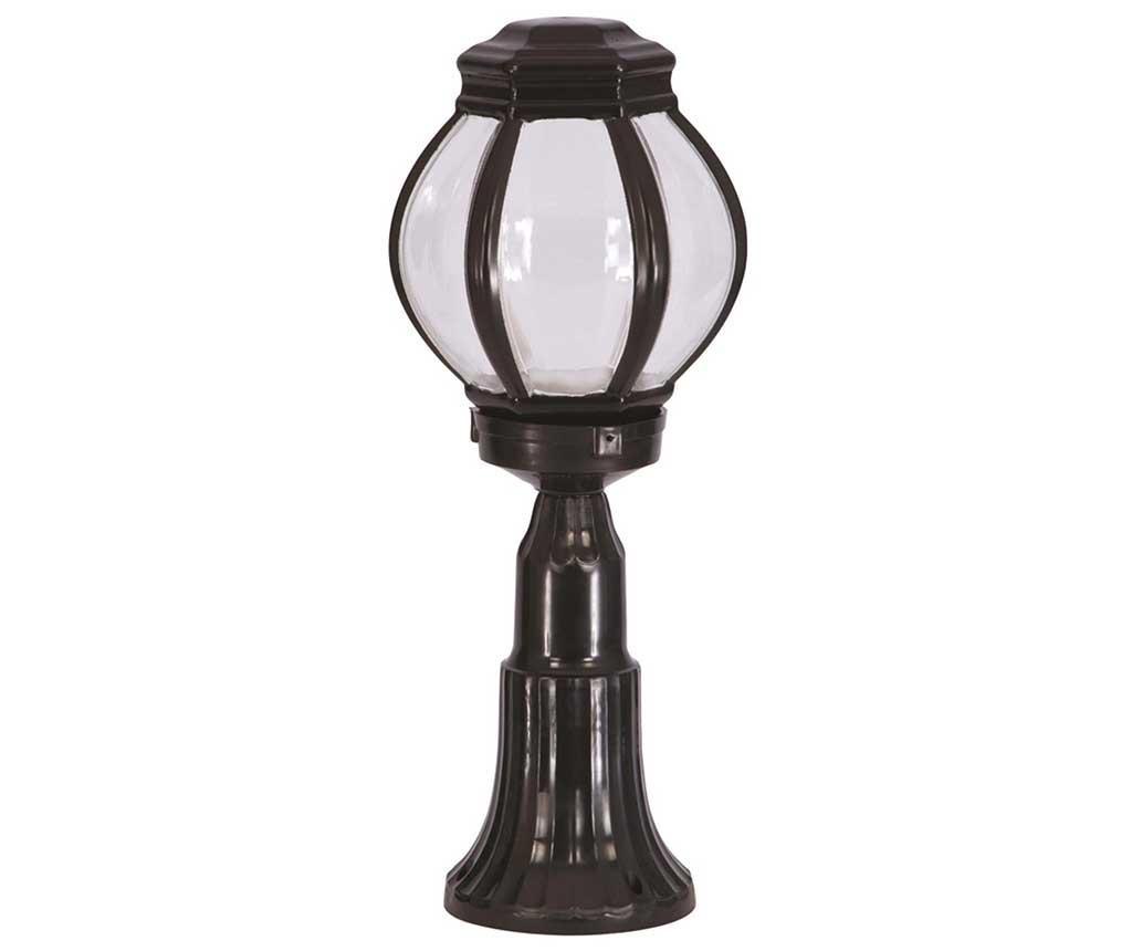 Lampa de exterior Saundra