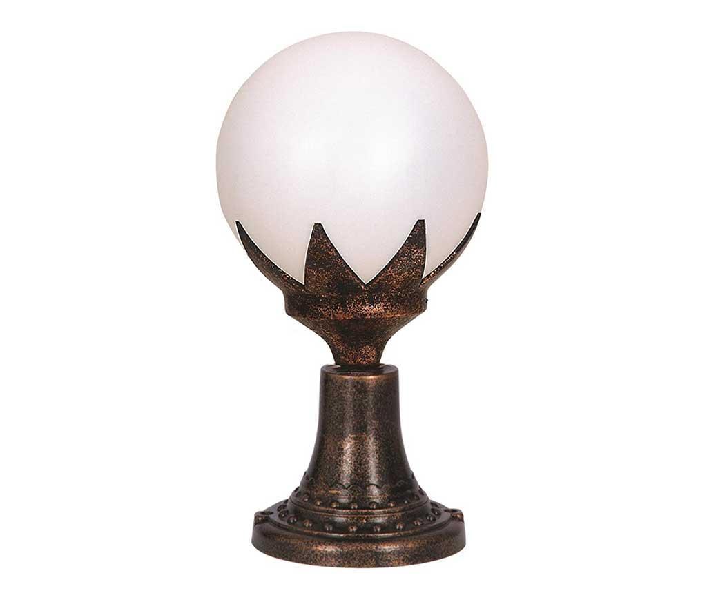 Caridad Kültéri lámpa