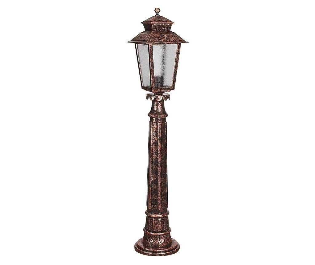 Ulična svetilka Sage