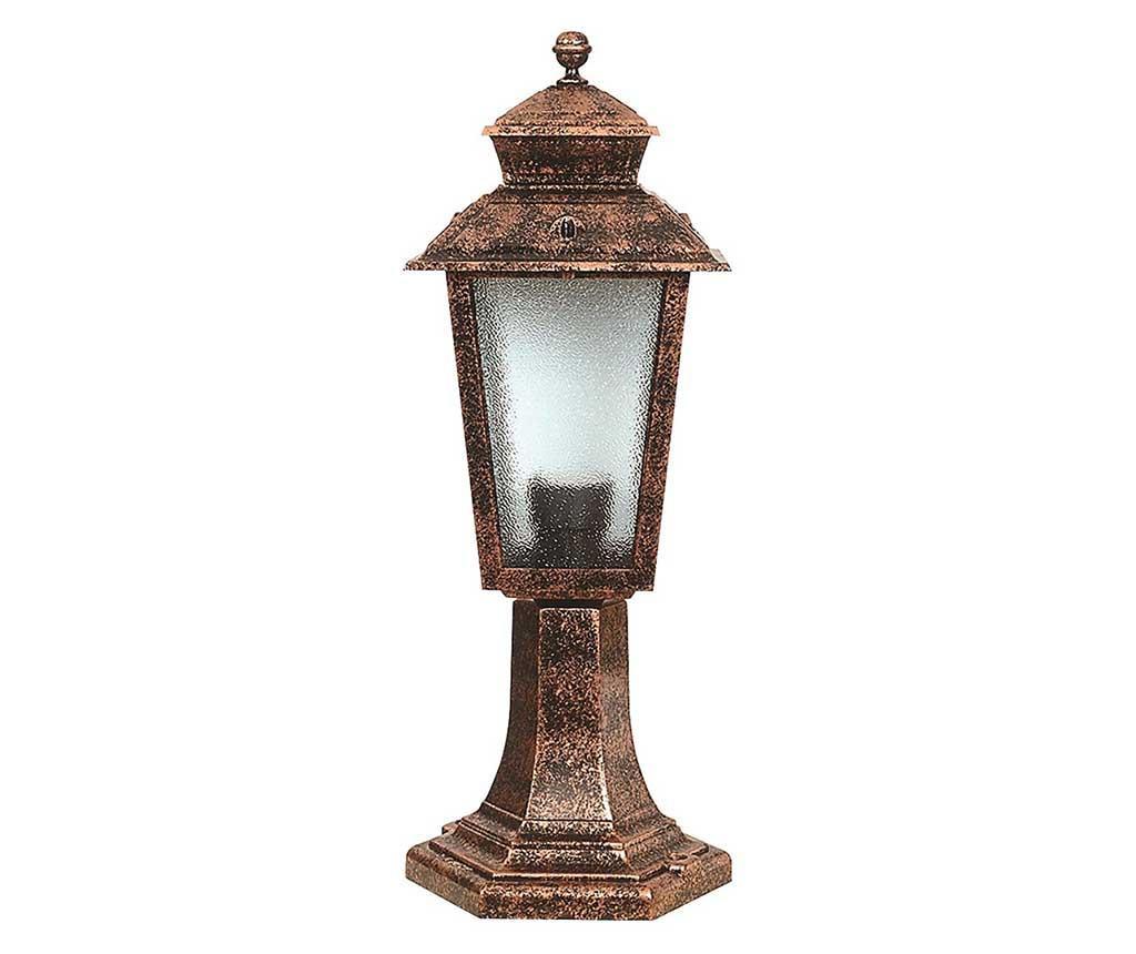 Lampa de exterior Sage