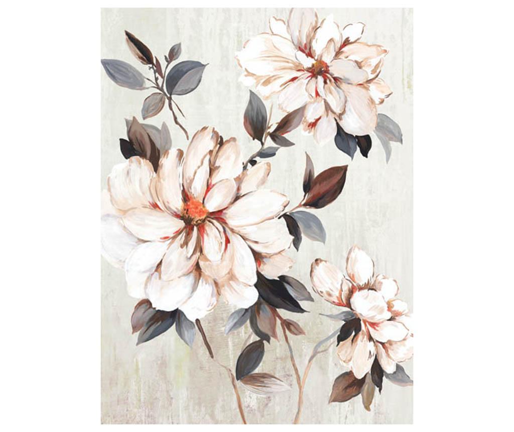 Slika Saffron 60x75 cm