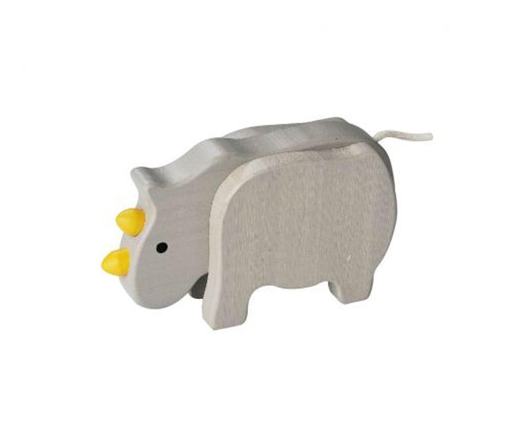 Jucarie Rhinoceros