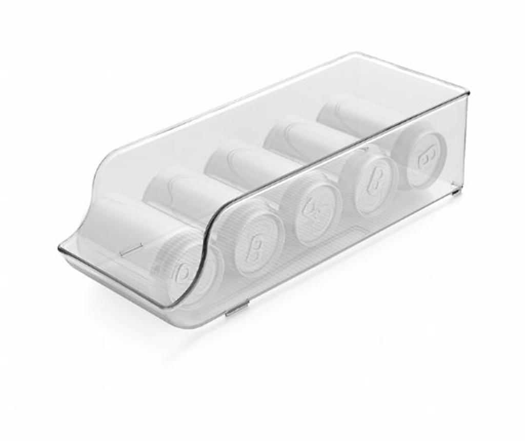 Can Tray Rendszerező hűtőszekrénybe