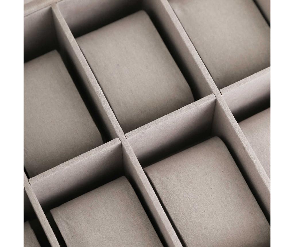 Kutija za nakit Cartip Long Green