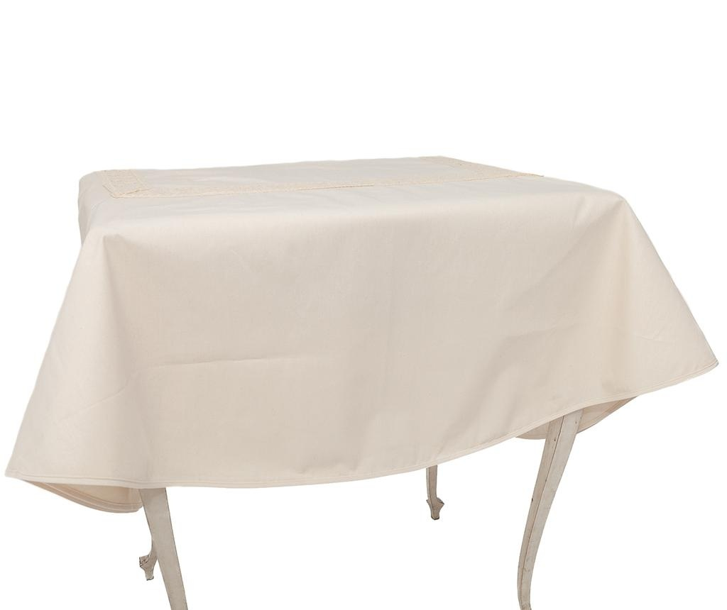 Amia Asztalterítő 160 cm