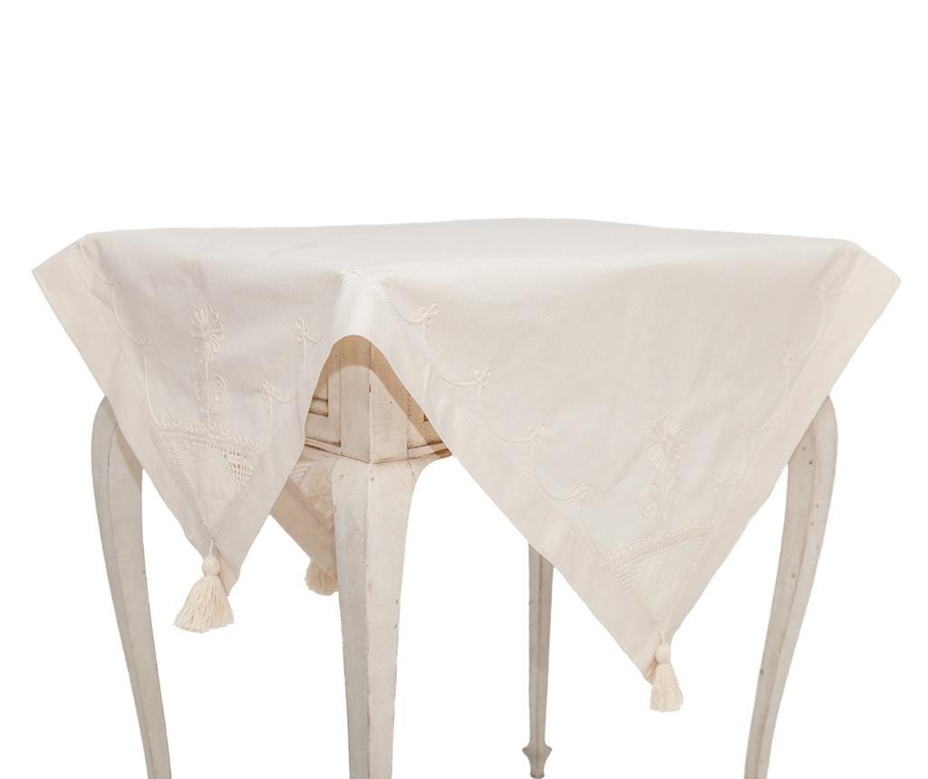 Carina Asztalterítő 160x220 cm