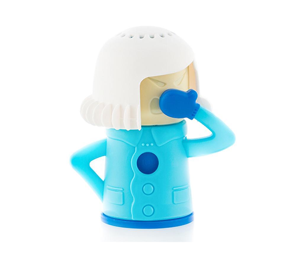 Figurica osvježivač za hladnjak Trent