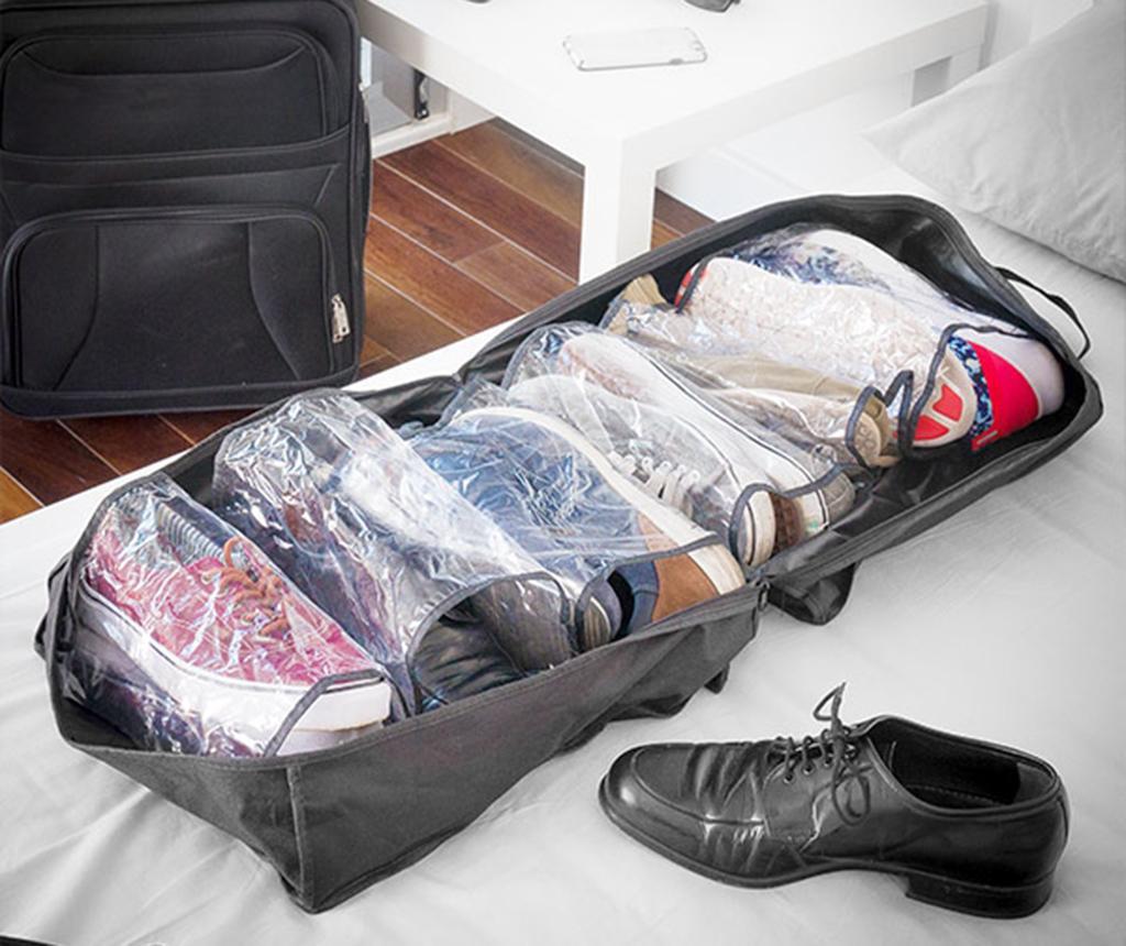 Cosette Utazótáska cipőnek