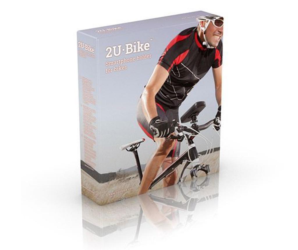 Jemima Telefontartó kerékpárra