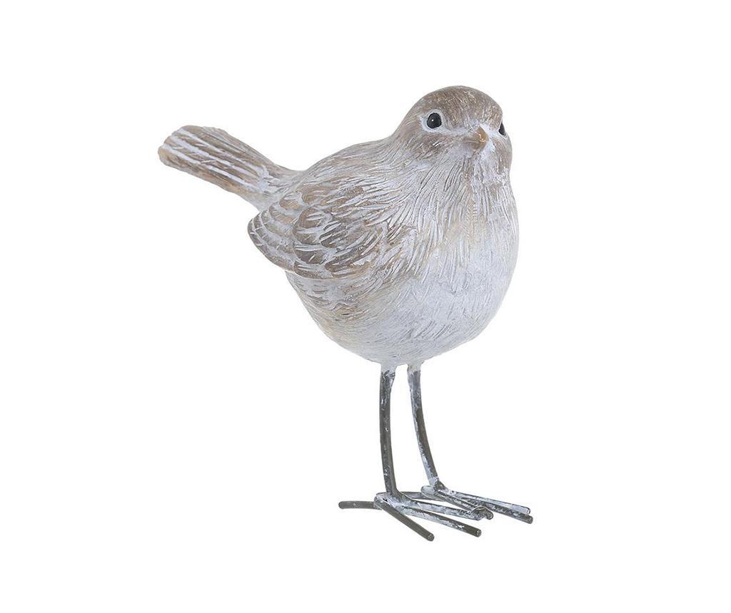 Ukras Birdy
