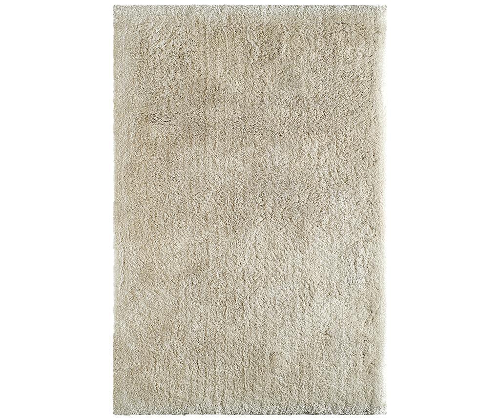 Tepih My Sanzee Salt 60x110 cm