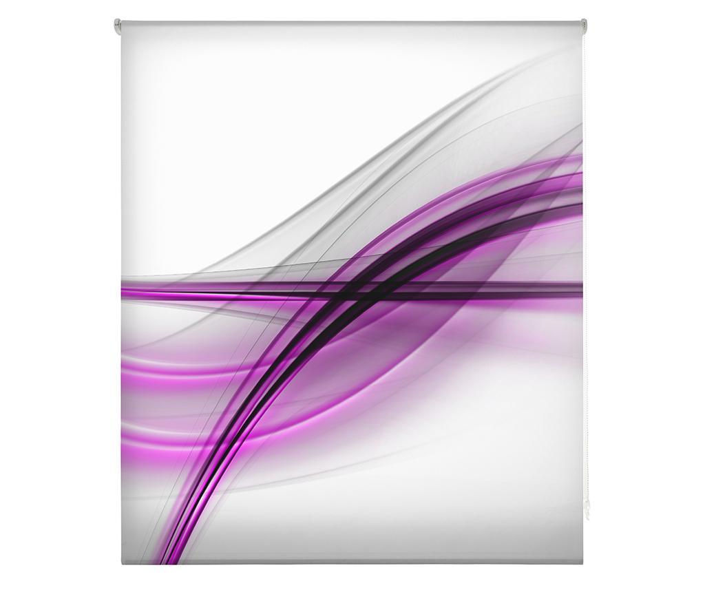 Rolo zavesa Sybil 110x180 cm