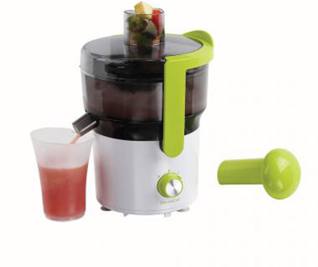 Storcator electric pentru fructe si legume Juicer Special