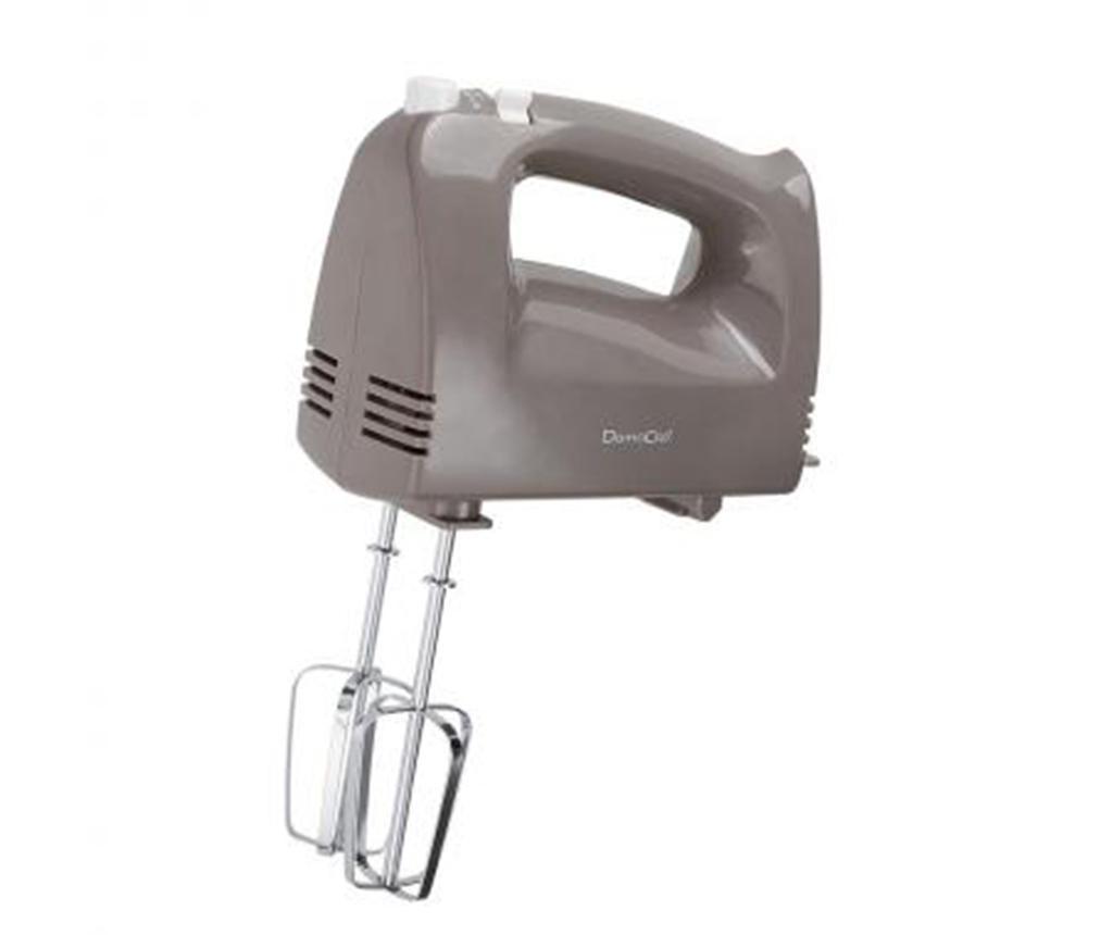 Cool Taupe Kézi mixer