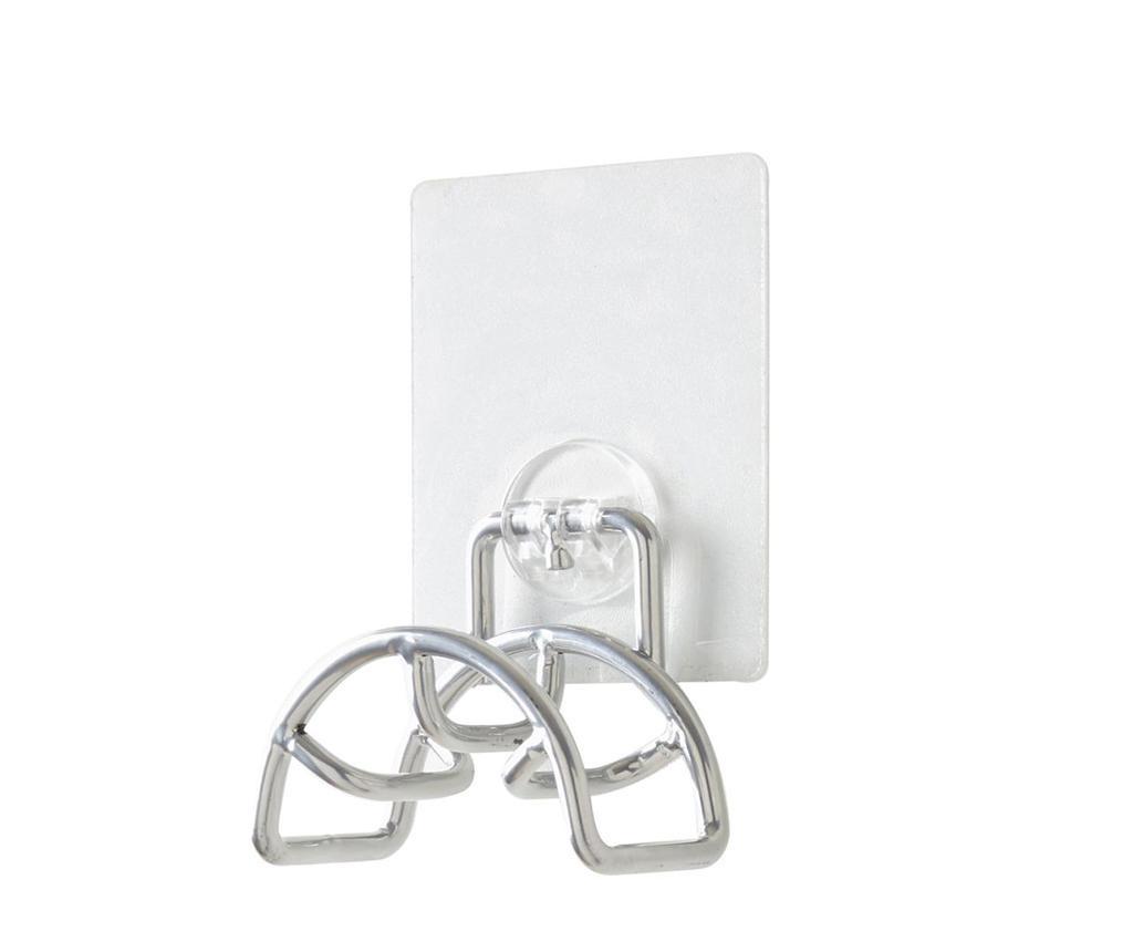 Suport  pentru geanta Metal Grez