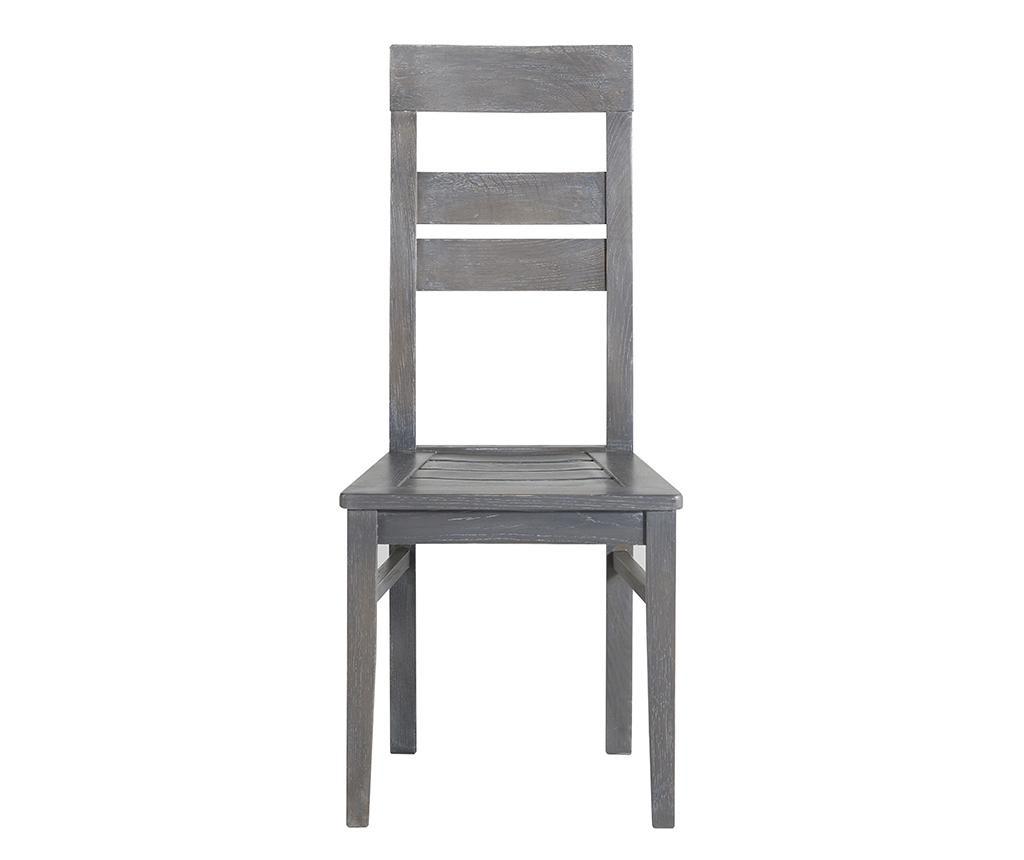 Καρέκλα Titan