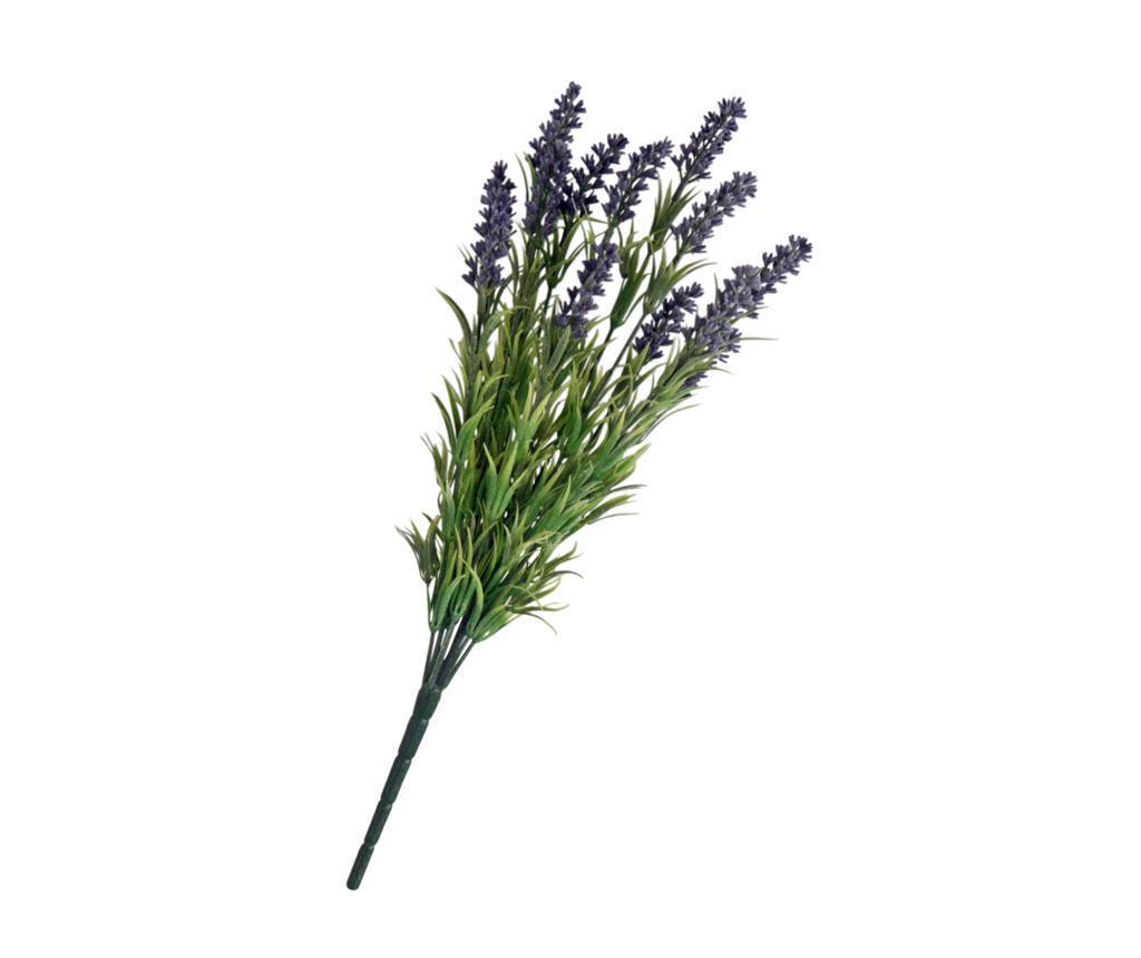 Planta artificiala Lavender