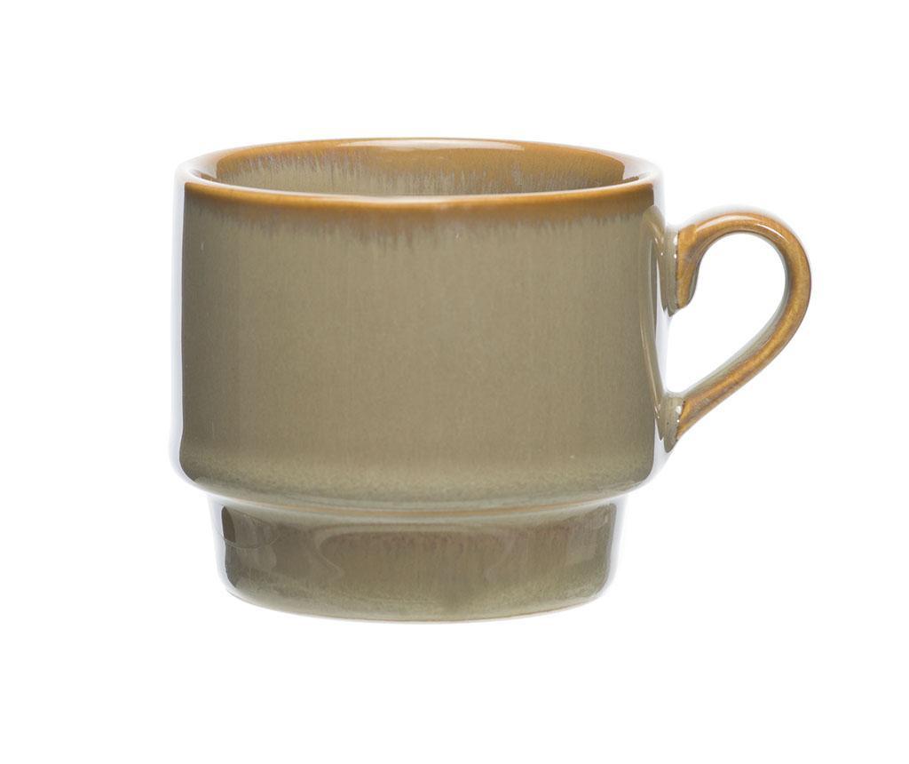 Šalica Coffee Limerick 120 ml