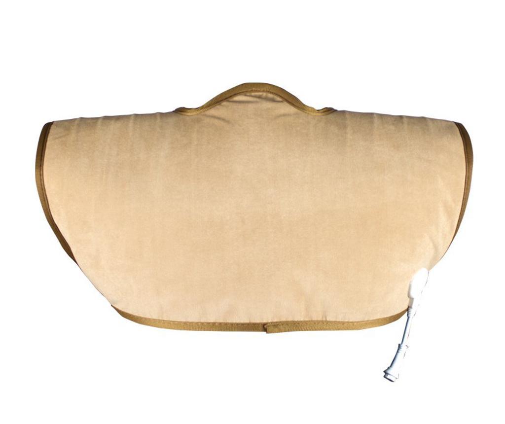 Električni jastuk za vratnu kralježnicu Nybro