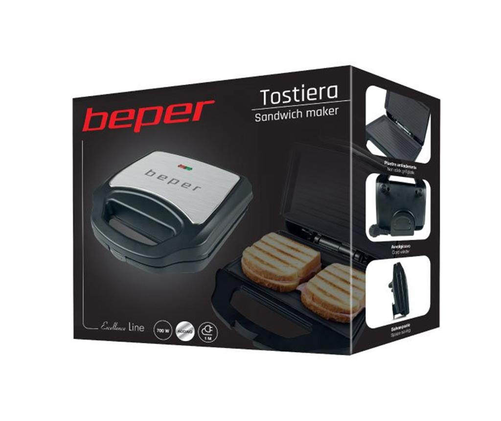 Sandwich maker Norre