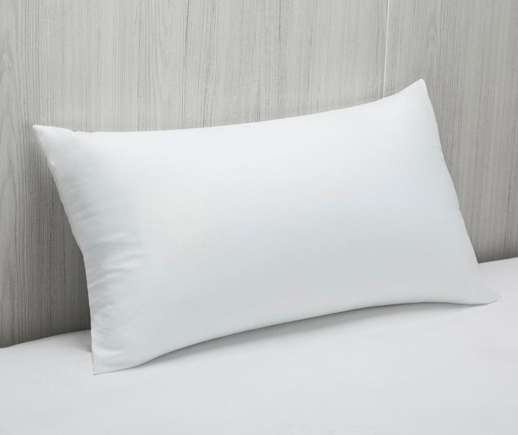 Perna Karla Silk Touch 40x70 cm