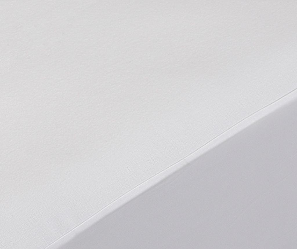 Husa impermeabila pentru saltea Carmel Anti Allergy 140x200 cm