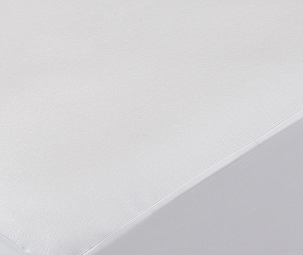 Husa impermeabila pentru saltea Terrance Anti Allergy 90x200 cm