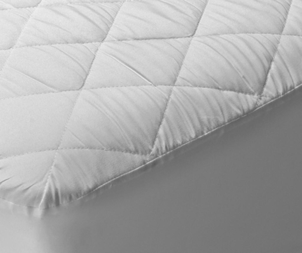 Vodootporna navlaka za madrac za krevetić Devon 70x140 cm
