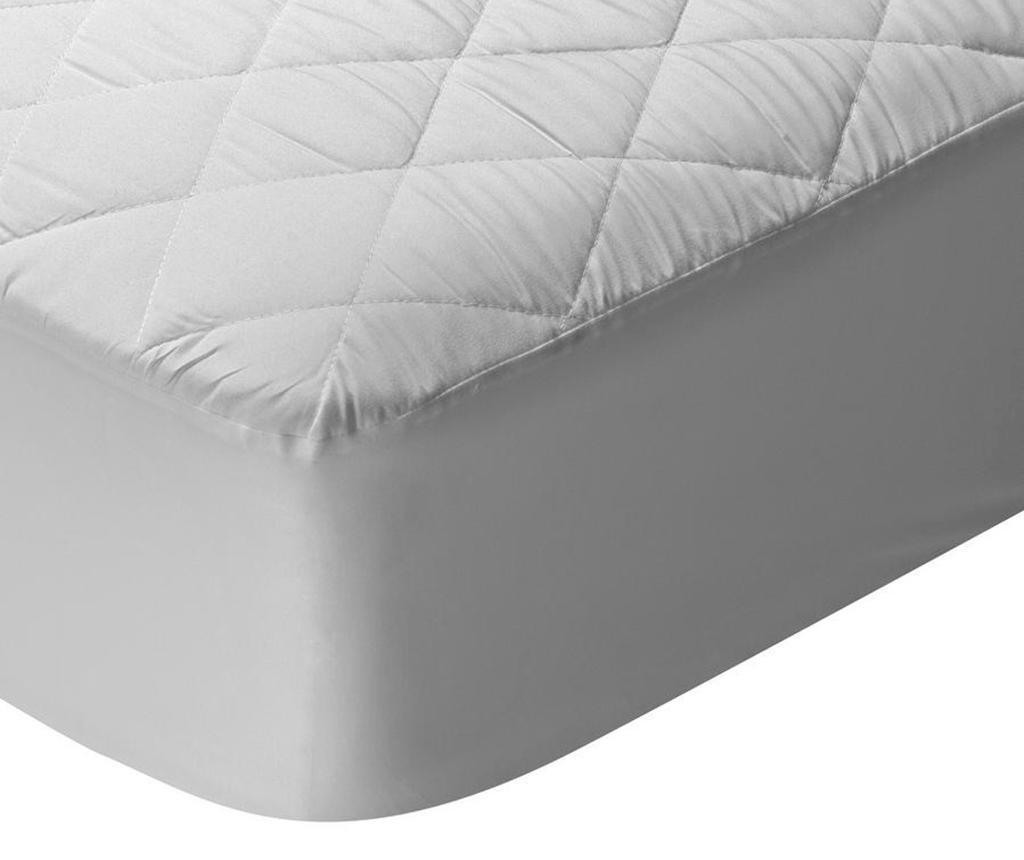 Navlaka za madrac Essential Bratford 80x200 cm