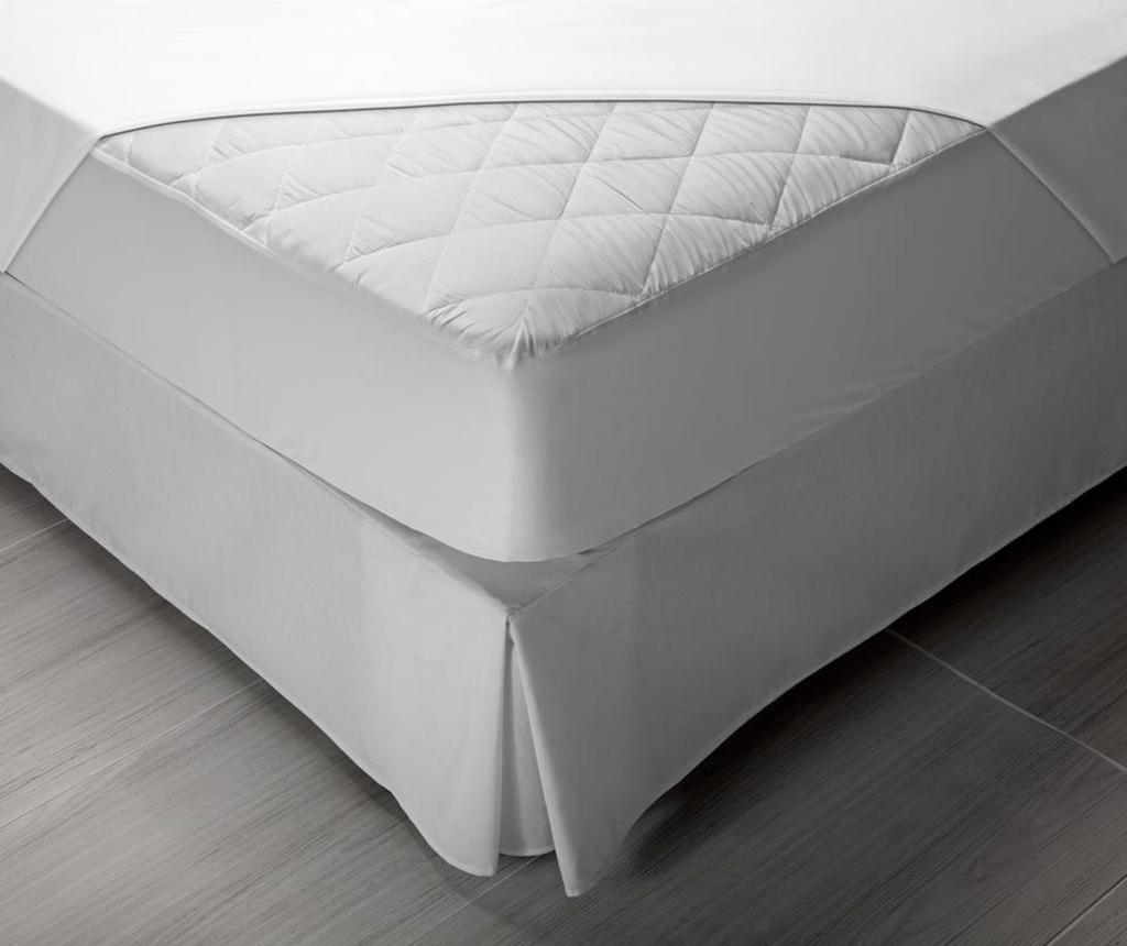 Navlaka za madrac Essential Bratford 200x200 cm