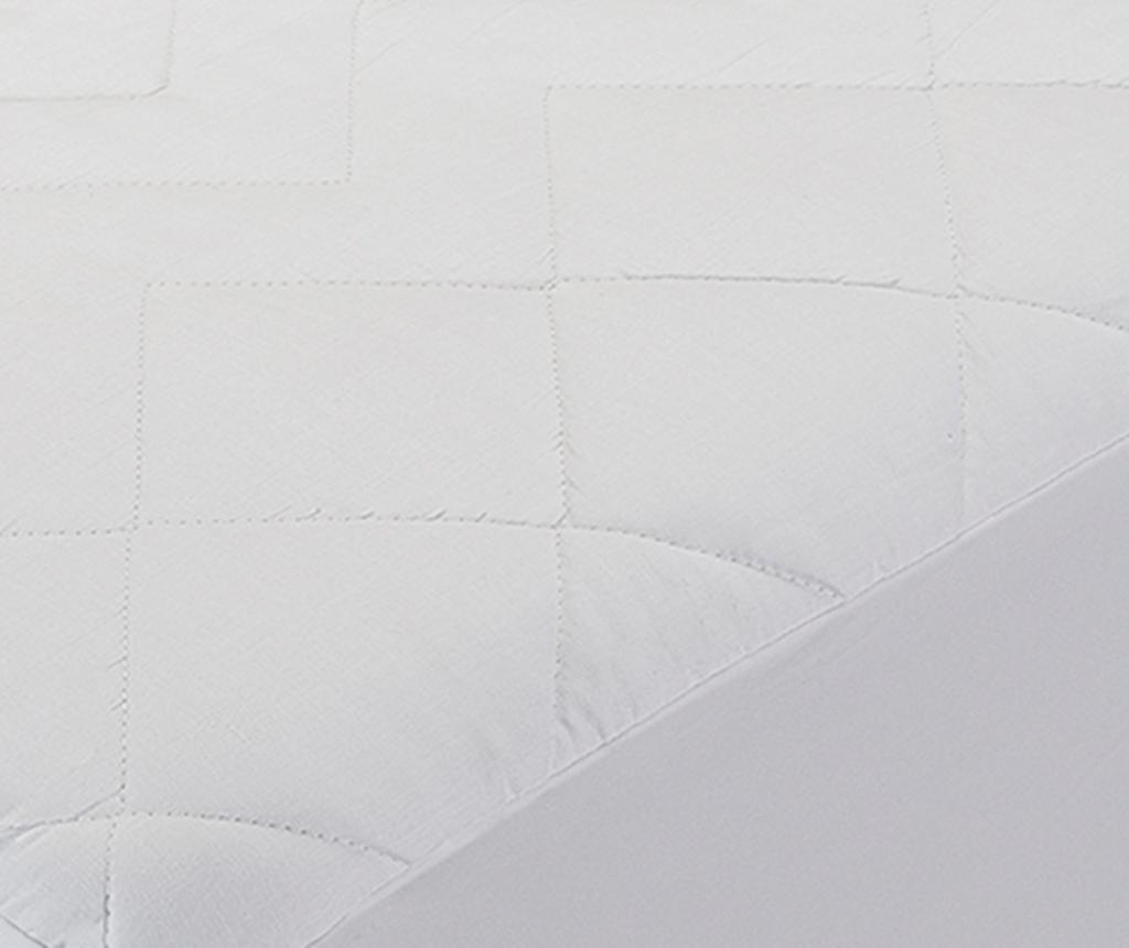 Navlaka za madrac Bayou Anti Allergic 150x200 cm