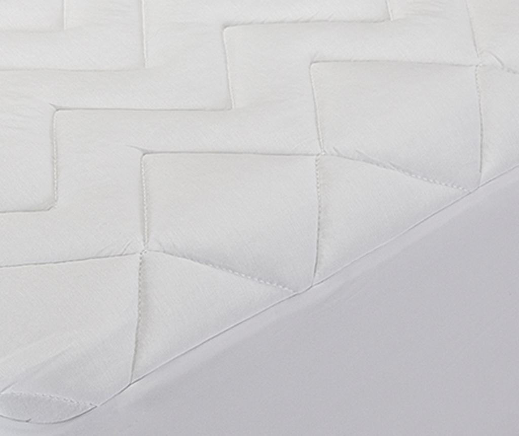 Navlaka za madrac Latova 80x200 cm