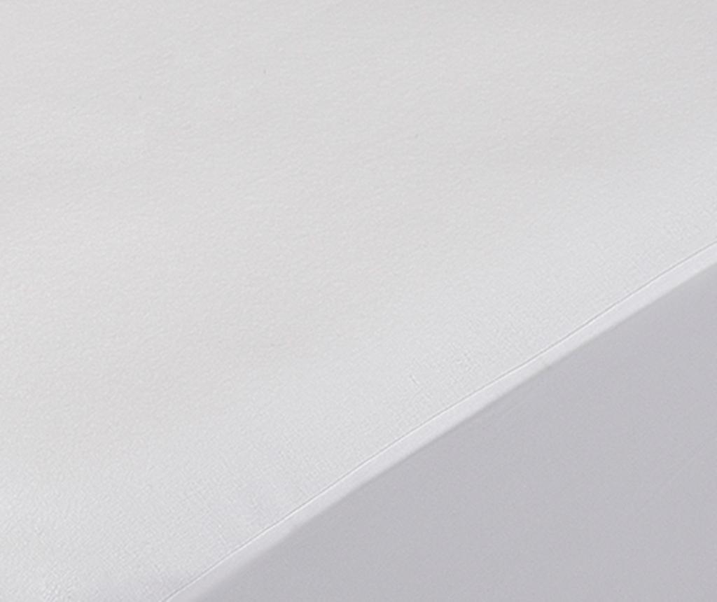 Husa pentru saltea Bismarck 140x200 cm