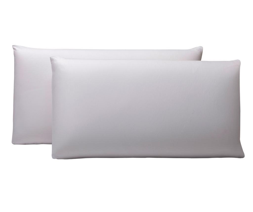 Navlaka za jastuk Florence Anti Allergy 40x75 cm