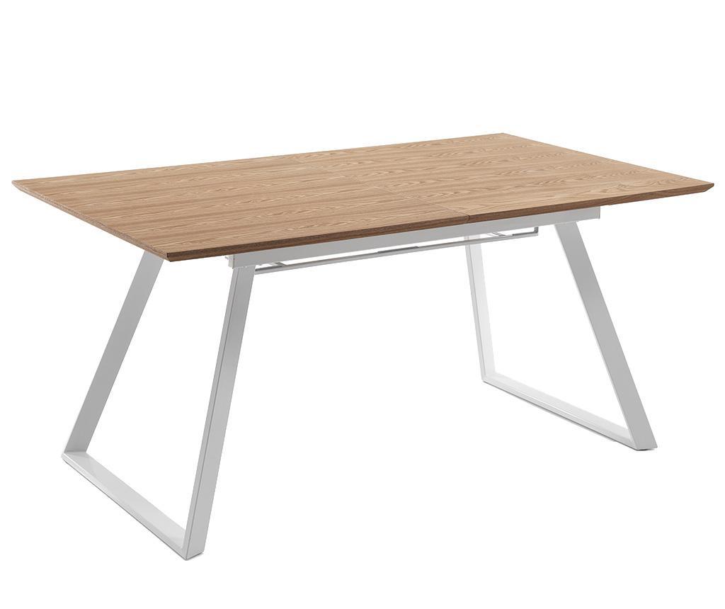 Raztegljiva miza Elate