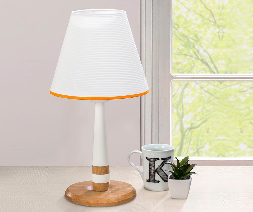 Dynamic Éjjeli lámpa