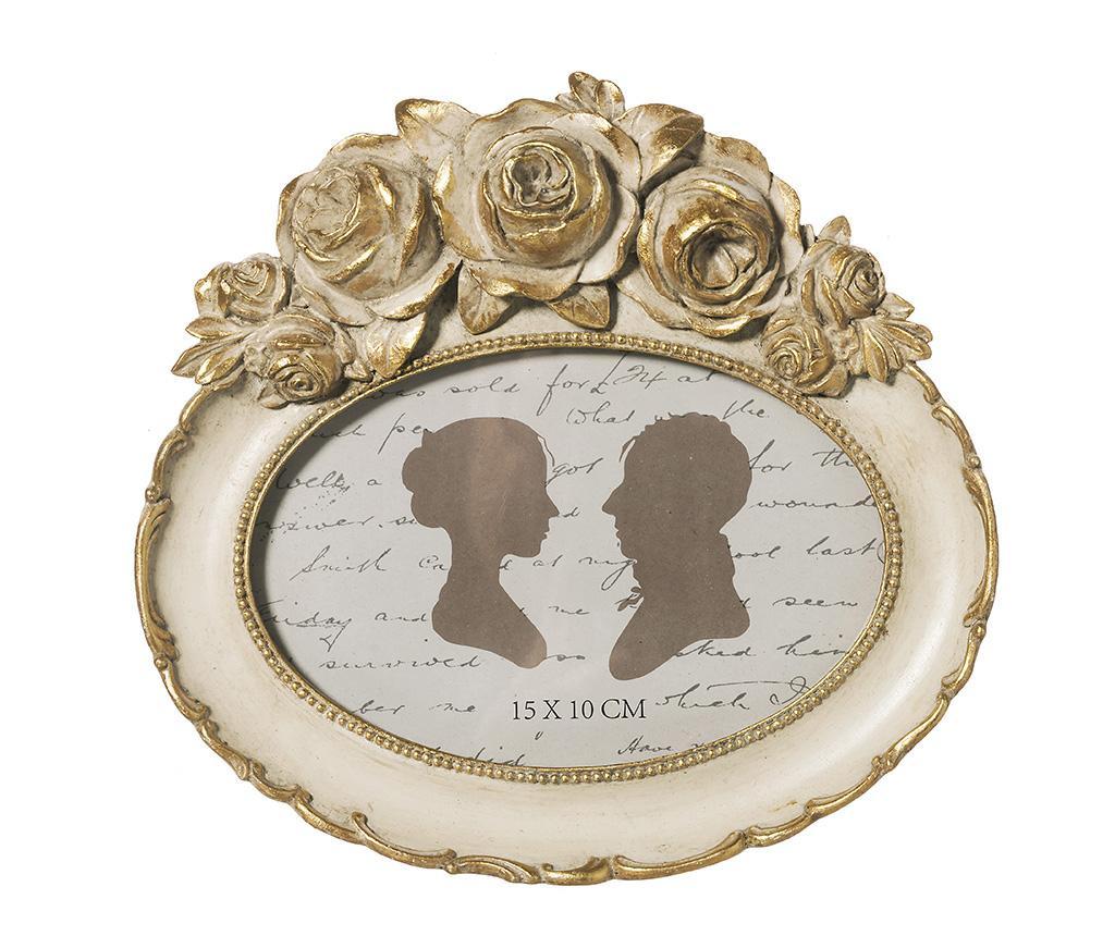 Foto okvir Vintage Roses S