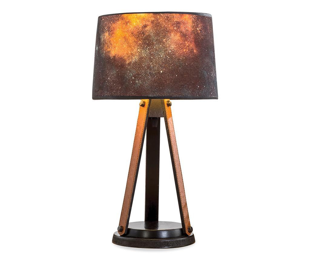 Stolna svjetiljka Cosmos