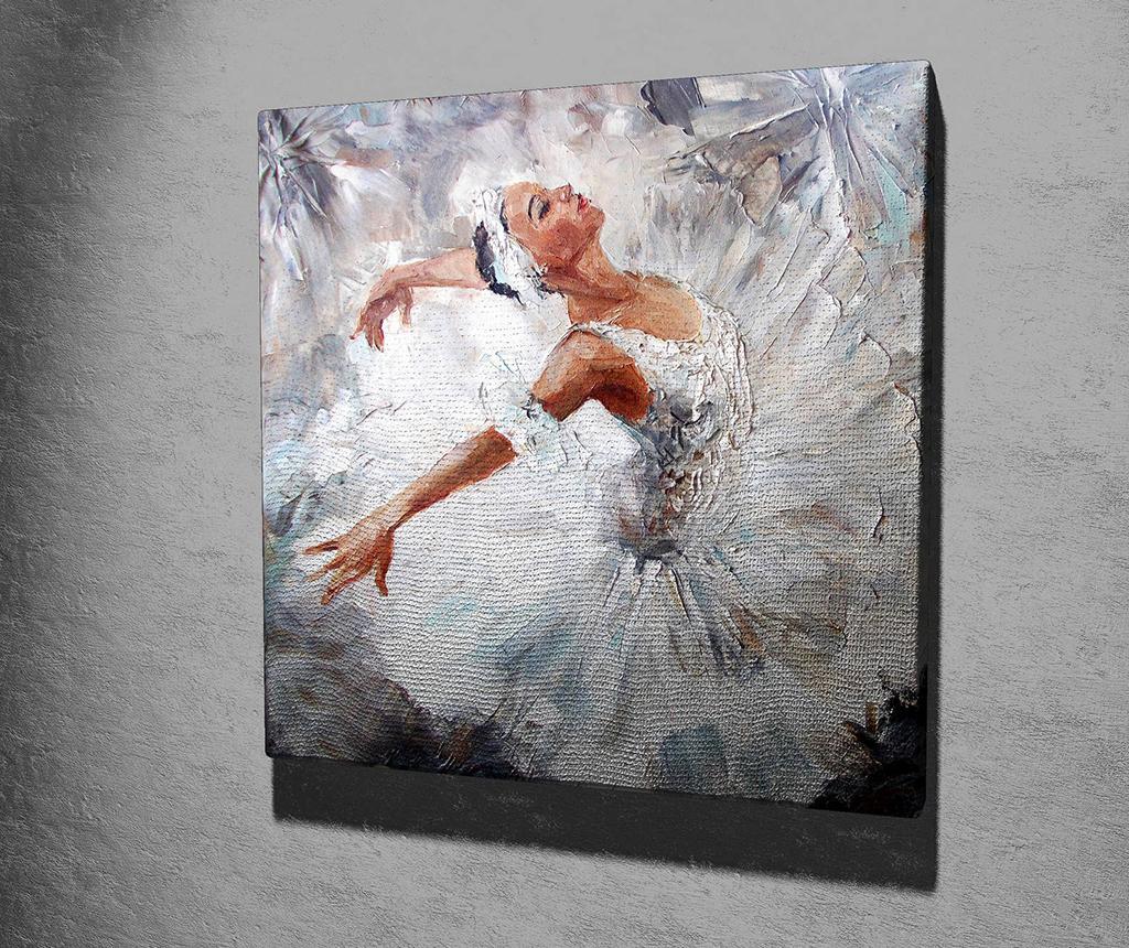 Slika Lara 45x45 cm