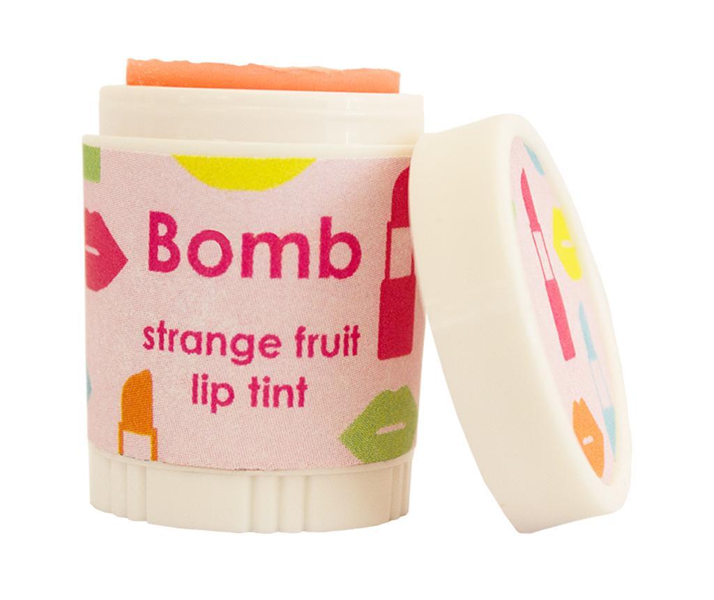 Balsam de buze Strange Fruit 4.5 g