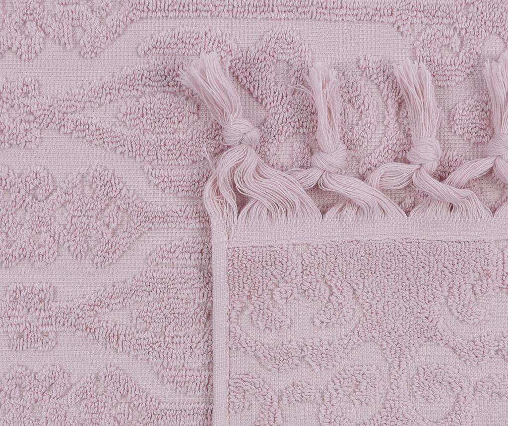 Baglamali Kilim Powder 2 db Fürdőszobai törölköző 50x90 cm