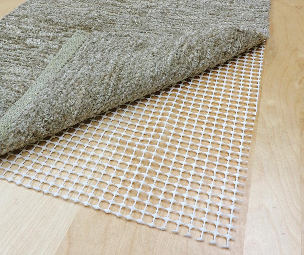Protuklizna mreža za podove Gull 60x120 cm