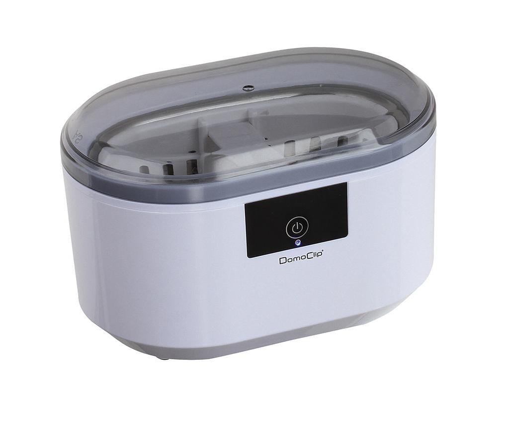 Ultrasonic Elektromos sterilizáló