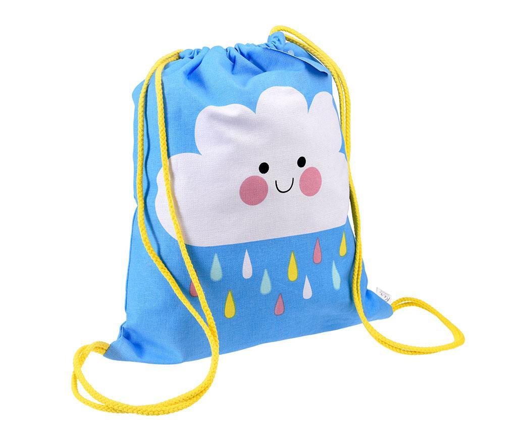Rucsac tip sac Happy Cloud