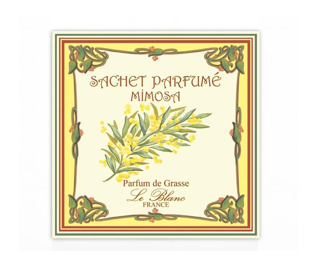 Mirisni osvježivač za ormar Mimosa