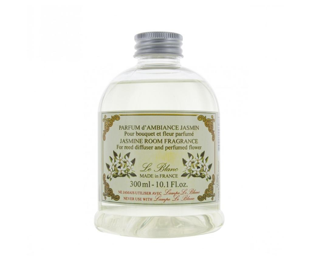 Rezerva difuzor uleiuri esentiale Jasmine 300 ml