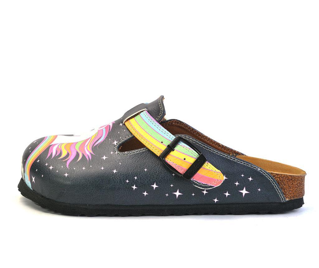 Dámské pantofle Laurel 35