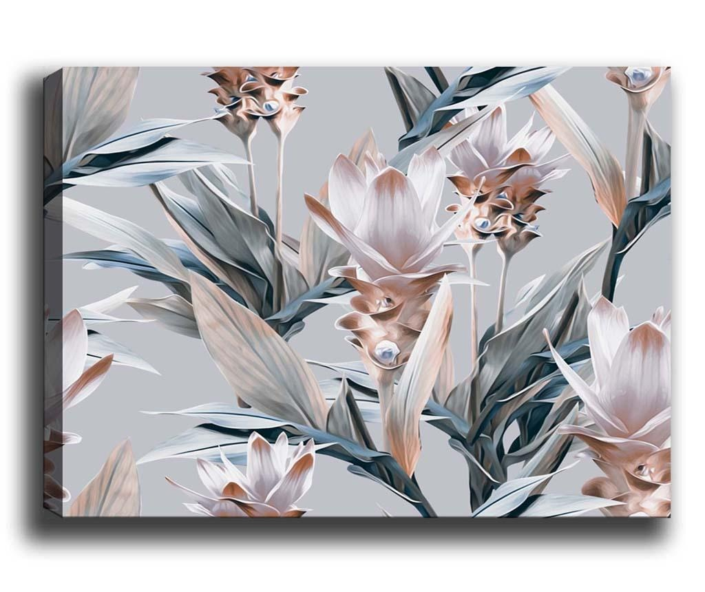Obraz Plants 40x60 cm
