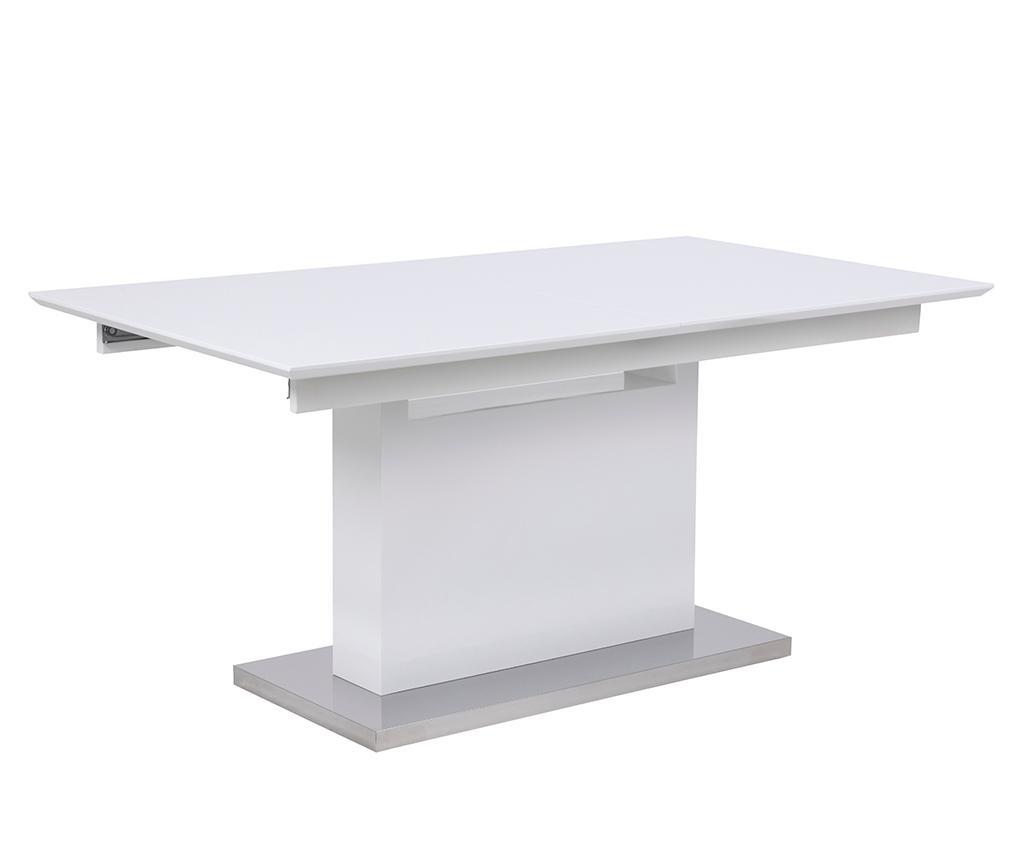Trace Kihúzható asztal
