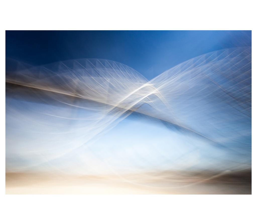 Tablou Sky 80x120 cm